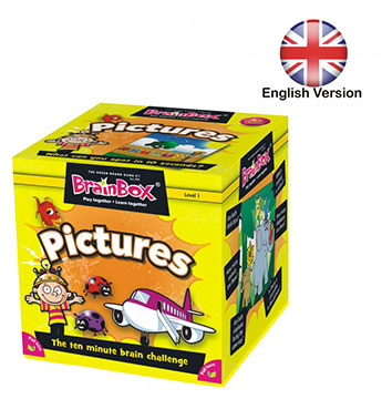 Brainbox Pictures (90010)