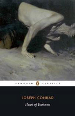 Heart of Darkness Penguin Classics
