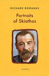 Portraits of Skiathos