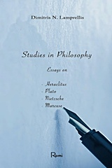 Studies in Philosophy