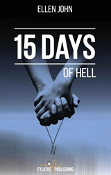 15 Days of Hell