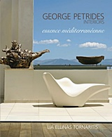 George Petrides, Interiors