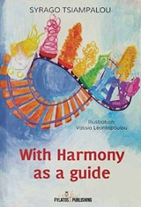 With Harmony as a Guide