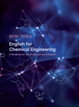 English for Chemical Engineering