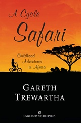 A Cycle Safari