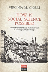 How is Social Science Possible?