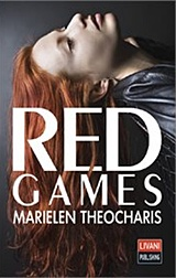 Red Games