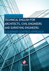 Technical English for Architects, Civil Engineers and Surveying Engineers
