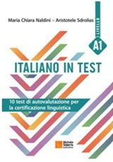 Italiano in test A1