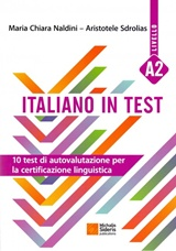 Italiano in test A2