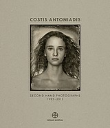 Costis Antoniadis, Second-hand Photographs 1985-2013