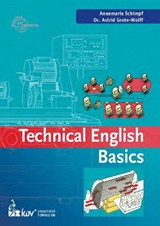Technical English Basics