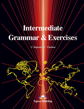 Intermediate Grammar & Exercises