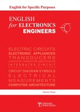 English for Electronics Engineers