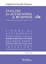 English of Accounting and Business