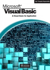 Microsoft Visual Basic & Visual Basic for Application